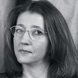 Нина Олеговна Новик