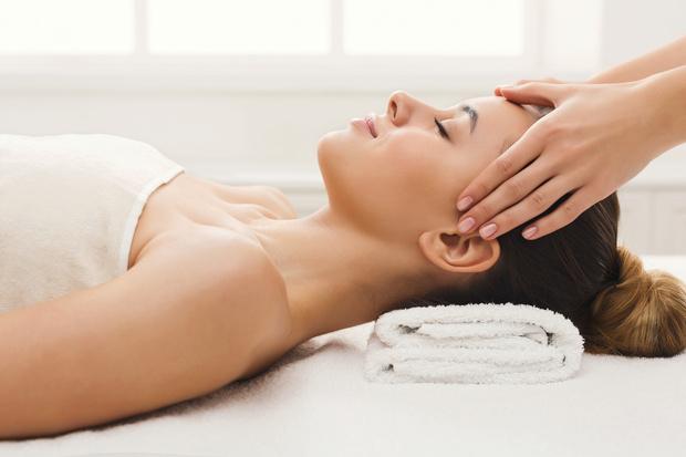 Виды лечебного расслабляющего массажа спины, виды массажа и их описание