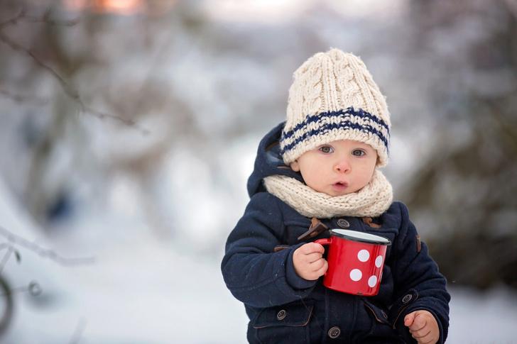 можно ли заболеть менингитом, если ходить зимой без шапки