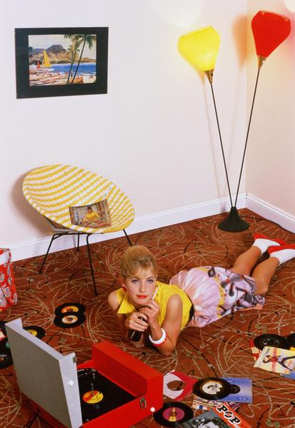 Фото №1 - 10 вещей интерьера, которые выдают плохой вкус