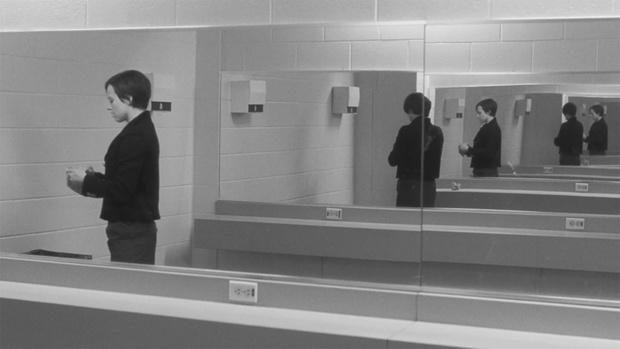 Фото №4 - 5 самых сильных фильмов о массовой стрельбе в школах