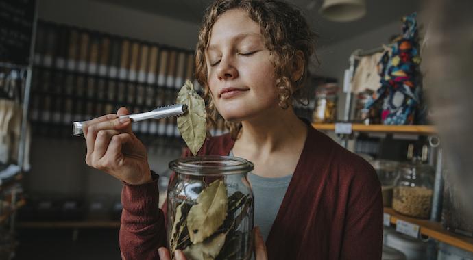 7 волшебных свойств лаврового листа
