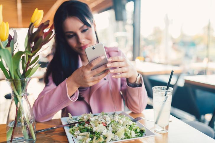 Фото №5 - 5 грязных ресторанных секретов, о которых надо знать