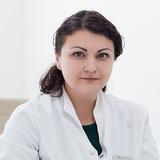 Ирина Ващенко