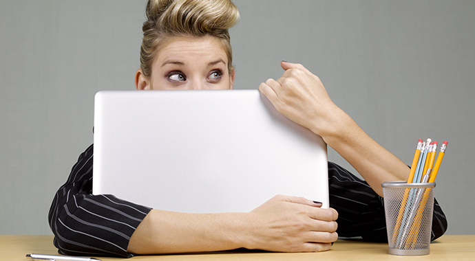 Какие преимущества есть у лидеров-интровертов?