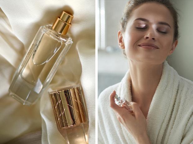 Фото №1 - Зона комфорта: 10 ароматов, которые окутают вас уютом
