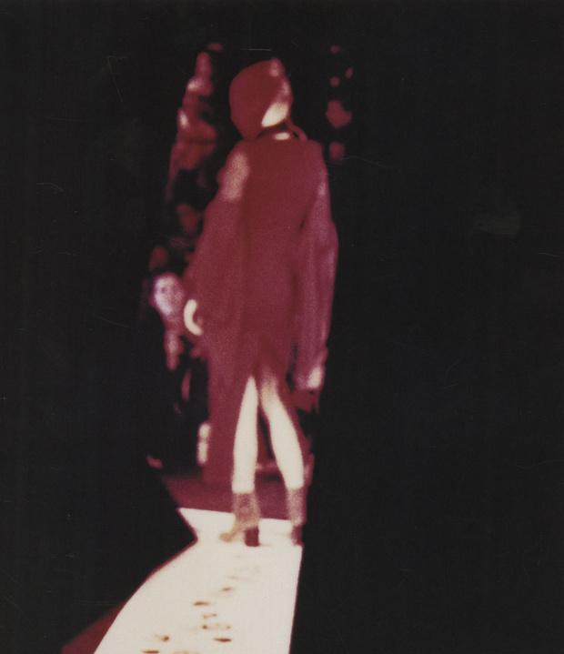 Фото №1 - Мартин Маржела— изобретатель современной моды. Вот пять его революционных показов