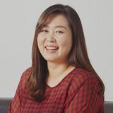 Минён Ким, вице-президент Netflix по азиатско-тихоокеанскому контенту