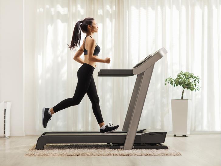 Фото №4 - Как похудеть на 3 кг за неделю: пошаговый план