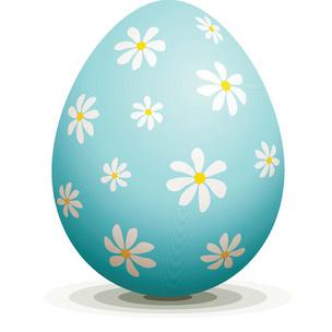 Фото №1 - Выбери яичко и получи пасхальное напутствие: тест в один клик