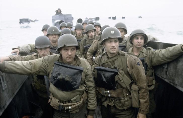 Фото №36 - 100 фильмов, которые стоит посмотреть каждому 🎥