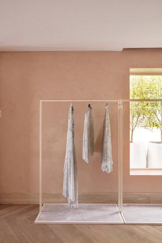 Фото №7 - Розовый бутик Camilla and Marc в Австралии