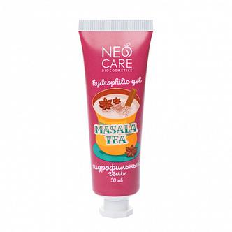 Neo Care гель гидрофильный «Masala tea»