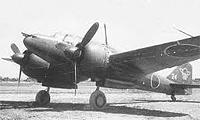 Фото №78 - Сравнение скоростей всех серийных истребителей Второй Мировой войны