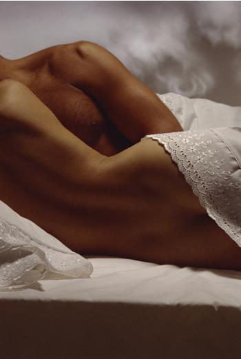 Фото №4 - Такого оргазма можно и подождать