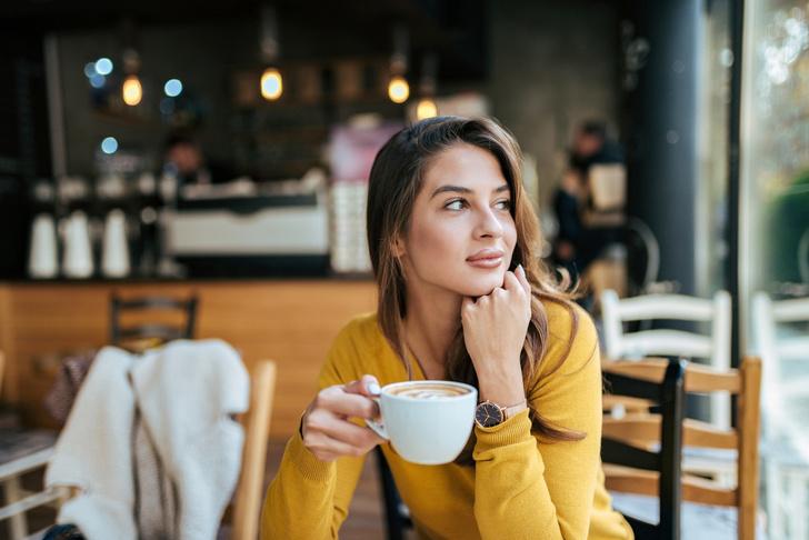кофе польза, кофе вред, когда лучше пить кофе