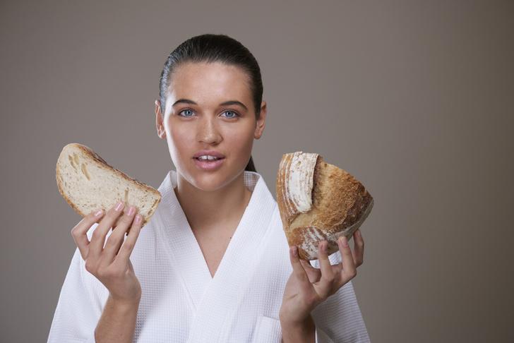 Фото №9 - С глаз долой, с тарелки вон! От каких продуктов надо отказаться после 30, чтобы оставаться молодой и стройной