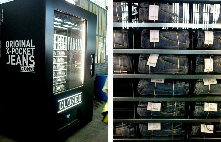 Фото №7 - 17 удивительных фактов о джинсах в их день рождения