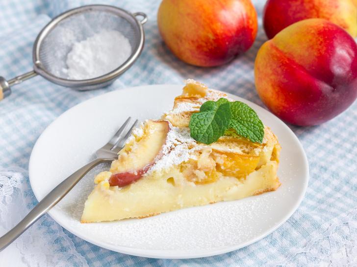 Фото №3 - 4 потрясающе вкусных десерта, с которыми справится даже начинающий кулинар