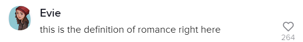 Фото №1 - So cute! Джош Дан из Twenty One Pilots выпустил кавер трека из сериала, в котором играла его жена