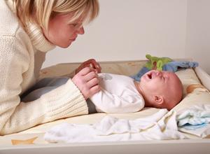 Фото №2 - У ребенка болит живот?