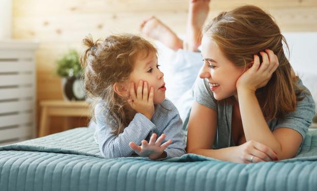 Фото №1 - Ужастики и монстрики в носу. Как рассказать ребенку о вирусах и гриппе?