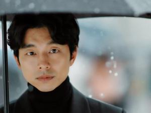 Фото №8 - А ты заметила? 12 крутых пасхалок в хитовых корейских дорамах
