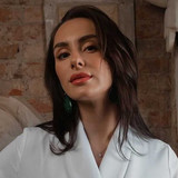 Лидия Даниленко
