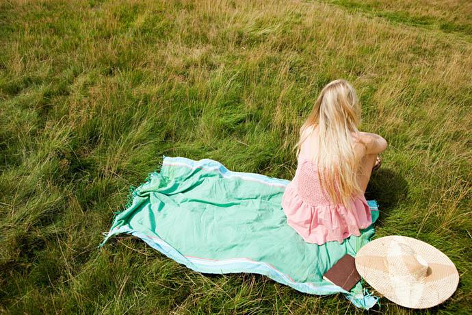 Летняя усталость или сезонная депрессия?