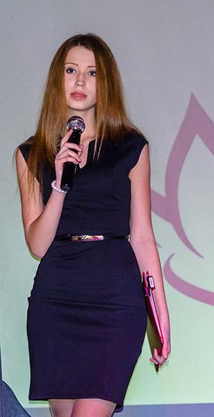Фото №15 - Все таланты в «Мисс Кузбасс»