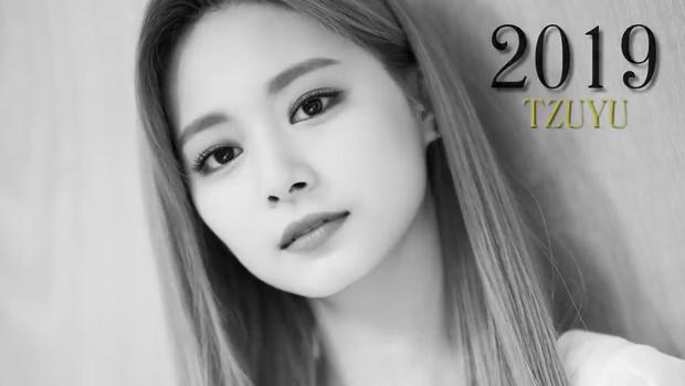 Фото №1 - Международный рейтинг: 100 самых красивых женских лиц 2020 года