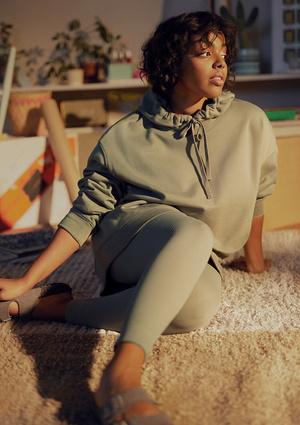 Фото №2 - Любовь к себе: 17 самых модных домашних вещей из коллекции H&M