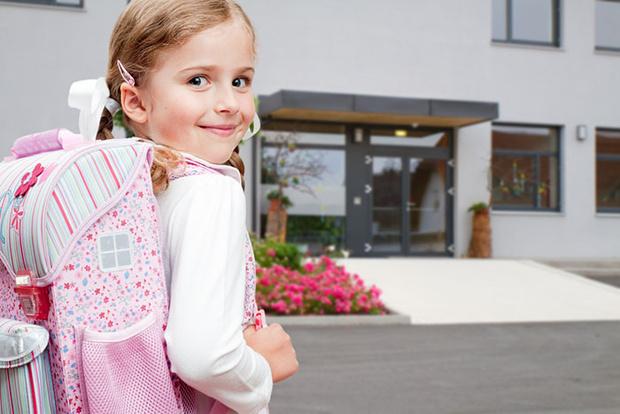 Фото №4 - Школьный базар: собираем в школу первоклассника