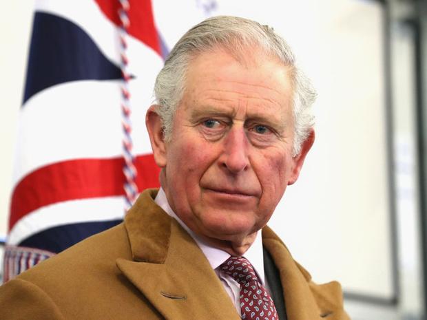 Фото №1 - Угроза Короне: почему Чарльз может так и не стать королем (Уильям и Джордж— тоже)