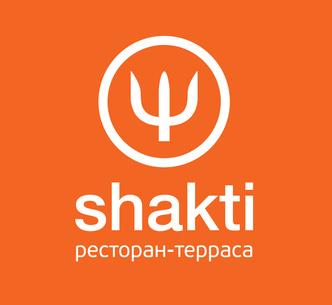 Фото №2 - Официальное открытие летней веранды ресторана shakti terrace