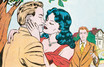 В чем польза от супружеской измены?