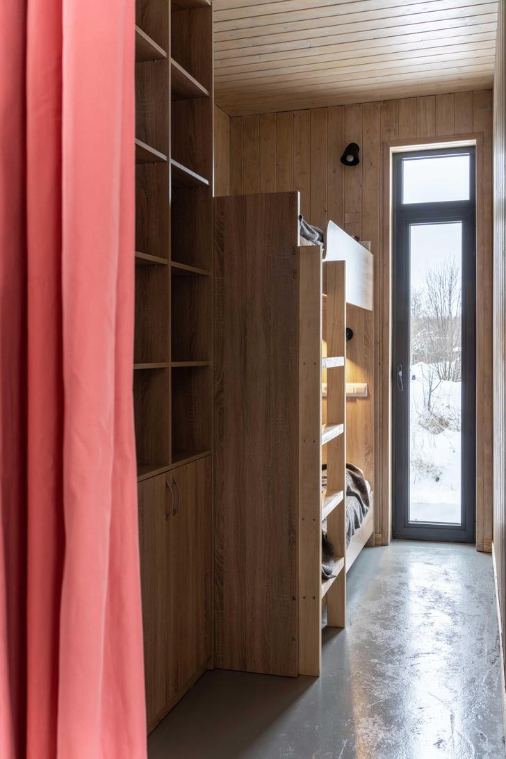 Фото №7 - Уютный гостевой дом в Карелии