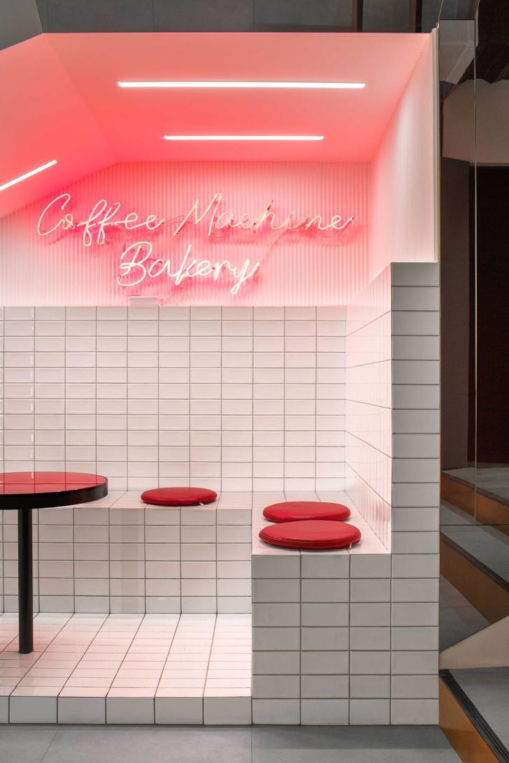 Фото №3 - Итоги года: топ-10 лучших кафе и бистро России 2020