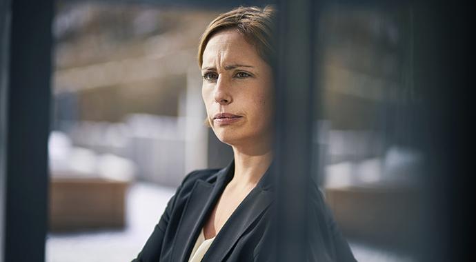 5 гневных мыслей, от которых мы чувствуем себя хуже