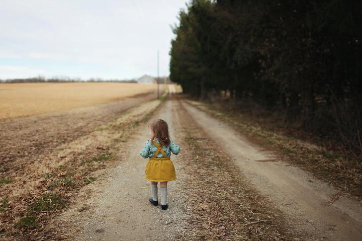 В Кузбассе трехлетняя девочка умерла от спида, ее мать была ВИЧ-диссидентом