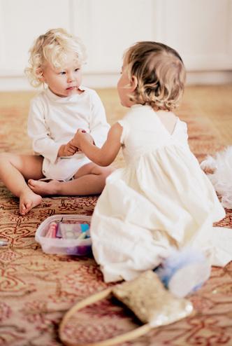 Фото №5 - Берите, мне не жалко: излишне щедрый ребенок