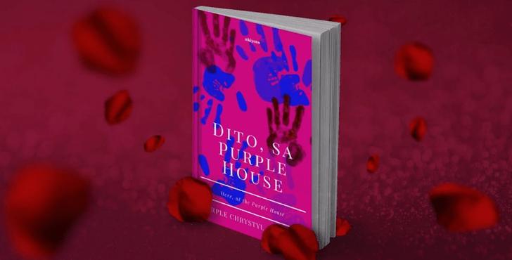 Фото №2 - Писательница из Филиппин выпустила роман об отношениях Айрин и Сыльги из Red Velvet? 😱