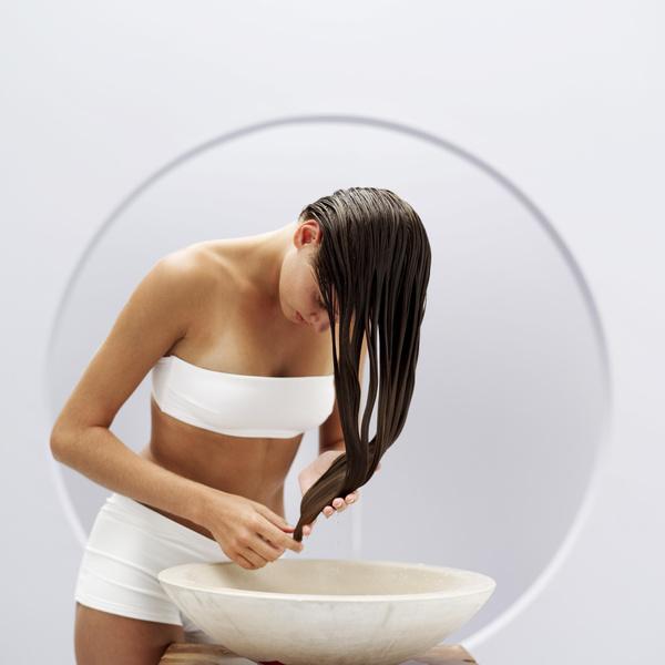 Фото №4 - Как часто можно (и нужно) мыть голову летом