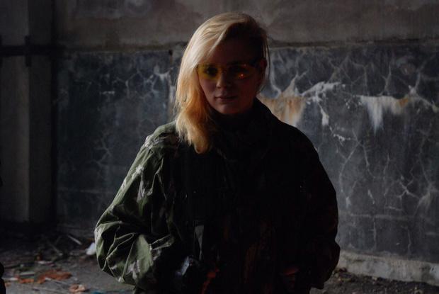 Фото №3 - «Домогательства отчима повлияли на развитие болезни»: как девушка с биполярным расстройством борется за душевное спокойствие