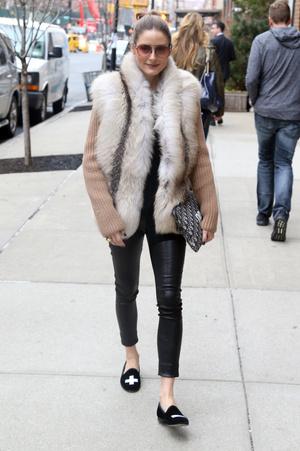 Фото №5 - 10 причин, почему 2010-е— худшее время в истории моды