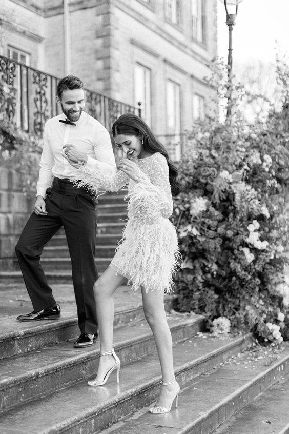 Фото №1 - Лучший возраст для брака по знакам зодиака