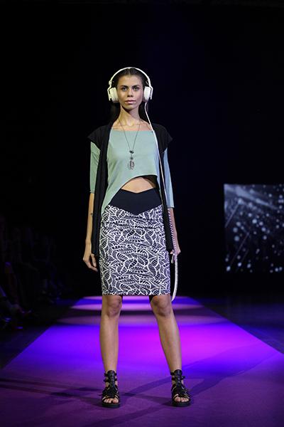 Фото №29 - Неделя моды в Краснодаре: выбираем дизайнерские вещи!