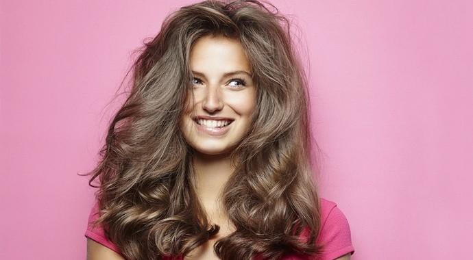 На свою голову: новые правила ухода за волосами