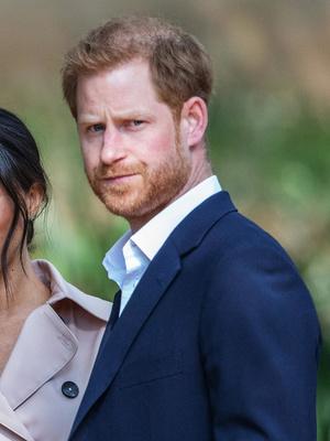 Фото №7 - Откуда взялся слух, что Чарльз— не настоящий отец Гарри (и почему многие по-прежнему в это верят)