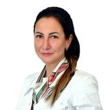 Анна Быстрякова